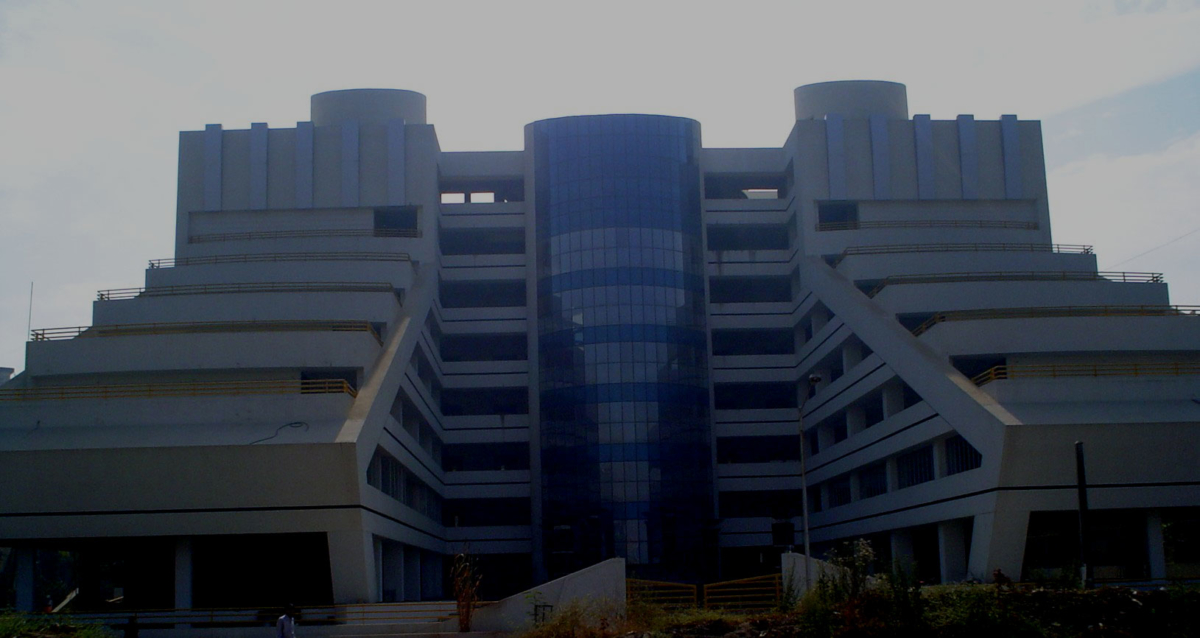 Rajiv-Gandhi-Institute-of-Technology